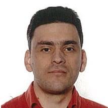 Francisco Antunes