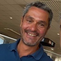Vergílio Tonelo