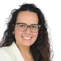 Margarida Lourenço