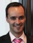 Diogo Carvalho