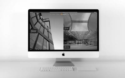 Projectual launches a new website