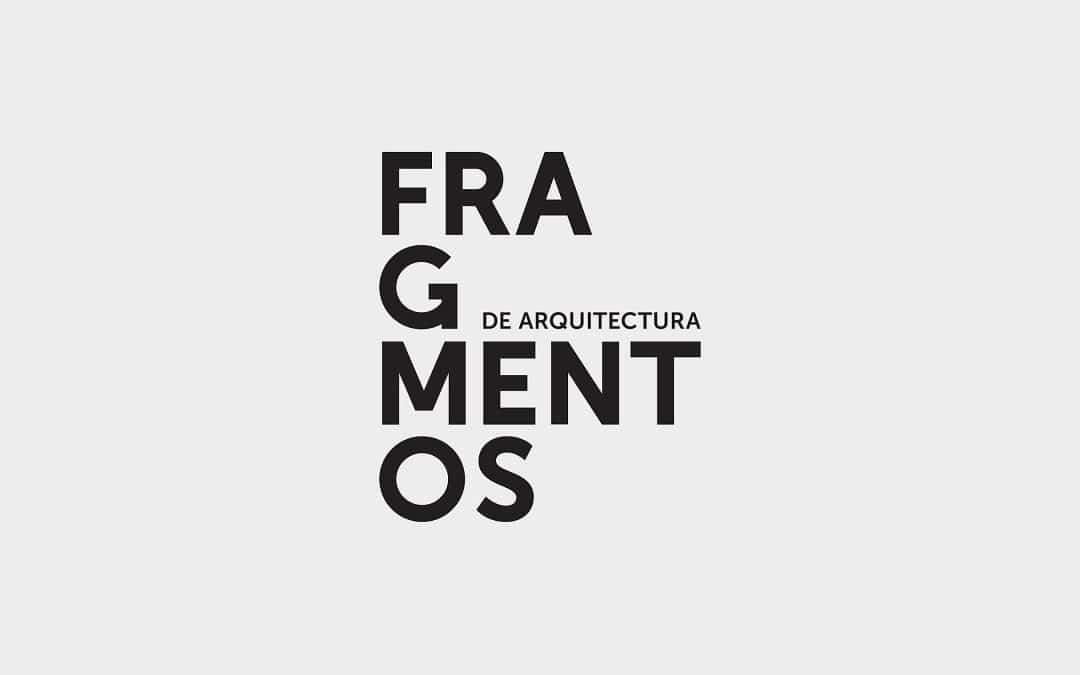 "Sapa Awards 2016 Portugal assigned to ""Fragmentos"" in the Urban Rehabilitation category"