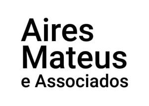 Aires Mateus e Associados (AMA)